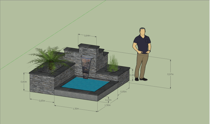 bassin-cotation