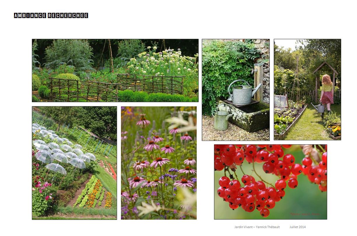 Devis agencement jardin - Agencement jardin ...