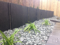 Création de jardin Cesson Sévigné